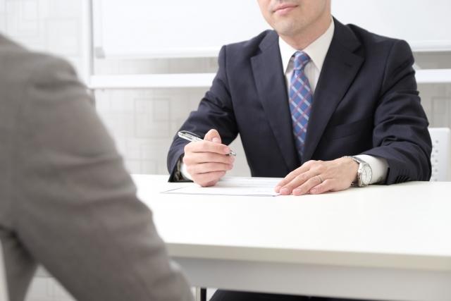 職場環境やキャリアアップに関するカウンセリング、コーチング